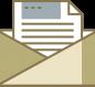 icono-mail