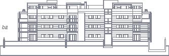 bloque-1-residencial