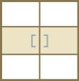icono-carpinteria