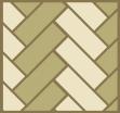 icono-techos-pavimento