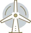icono-ventilacion