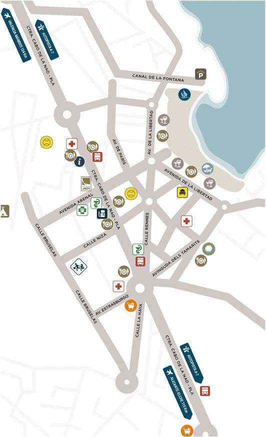 mapa-entorno