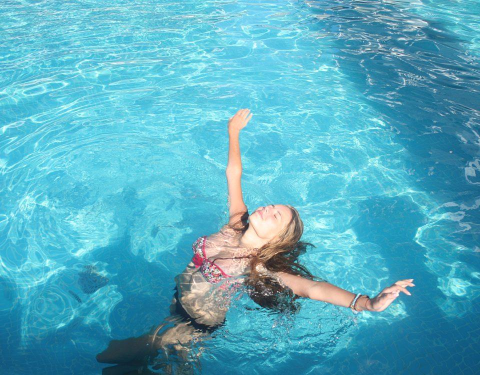 piscina-relax