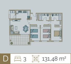 plano-D-v2
