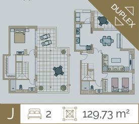 plano-J-v2